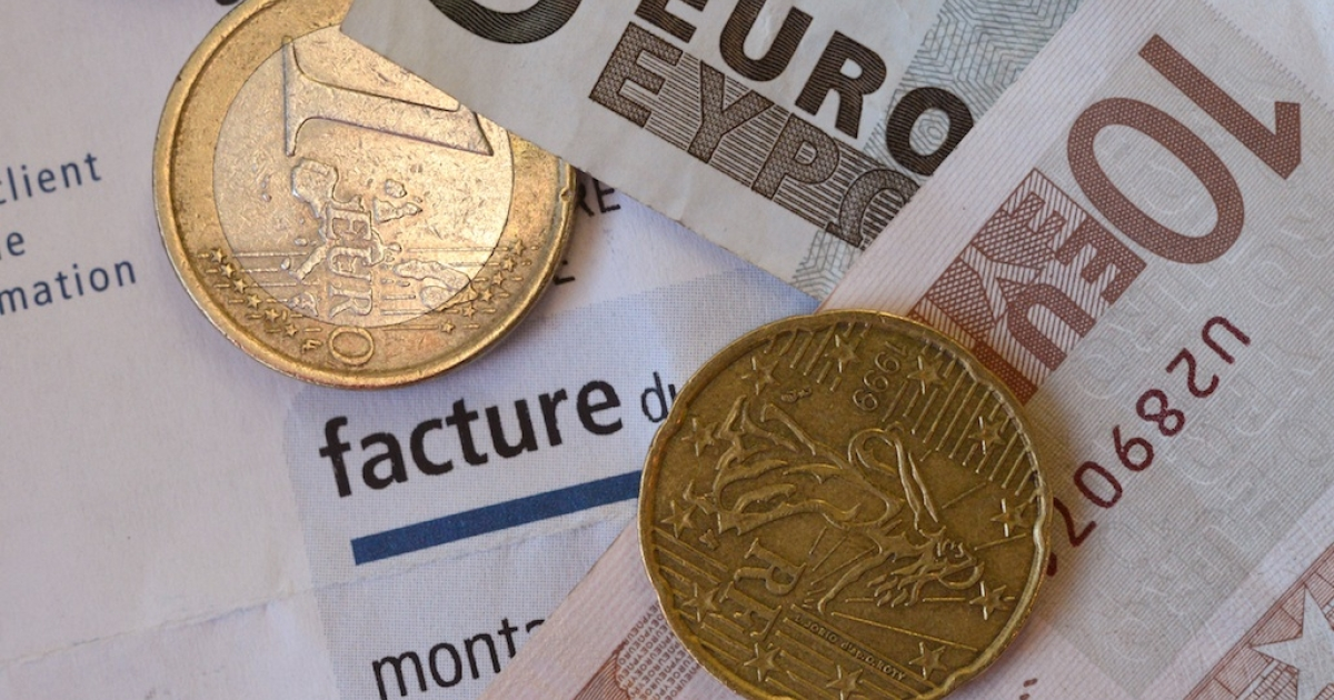 Proposed bonus caps in Europe could come into effect next year.</p>