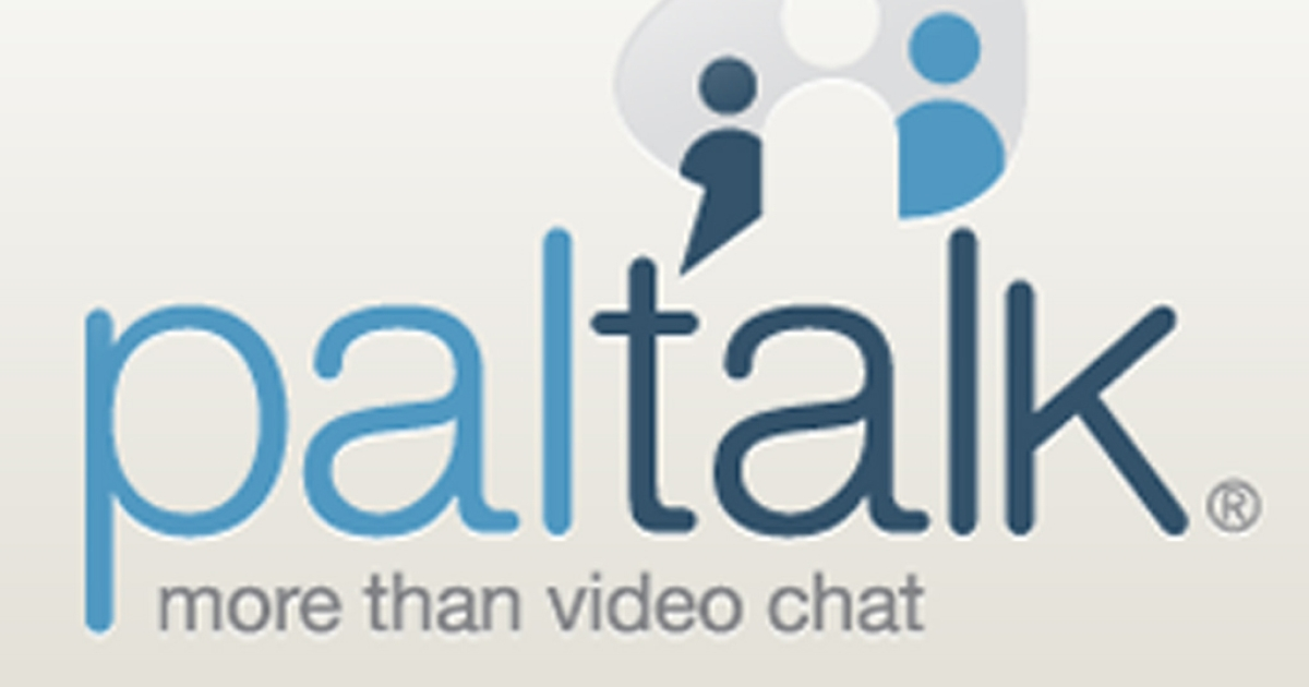 PalTalk.com has found itself amid Silicon Valley's elite Facebook, YouTube and Apple and the growing PRISM spy scandal. PalTalk is the