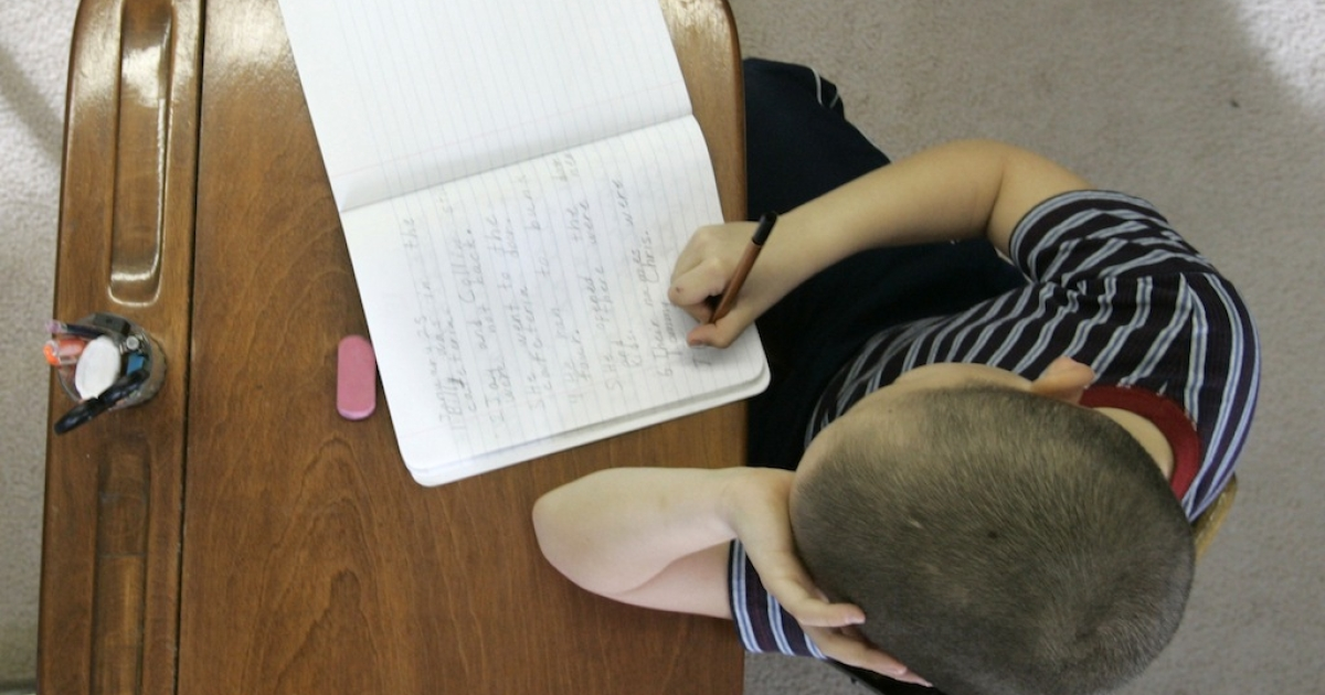 A Monona, Wisc. ordinance went into effect last week that would ticket the parents of chronic school bullies.</p>