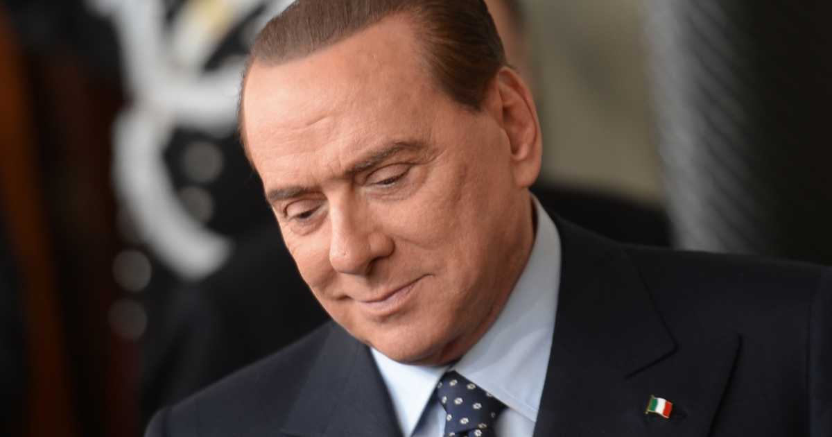 A Milan appeals court has set a time limit barring former Italian Prime Minister Silvio Berlusconi from seeking public office for two years. It still needs to be approved by parliament, where Berlusconi is a member.</p>