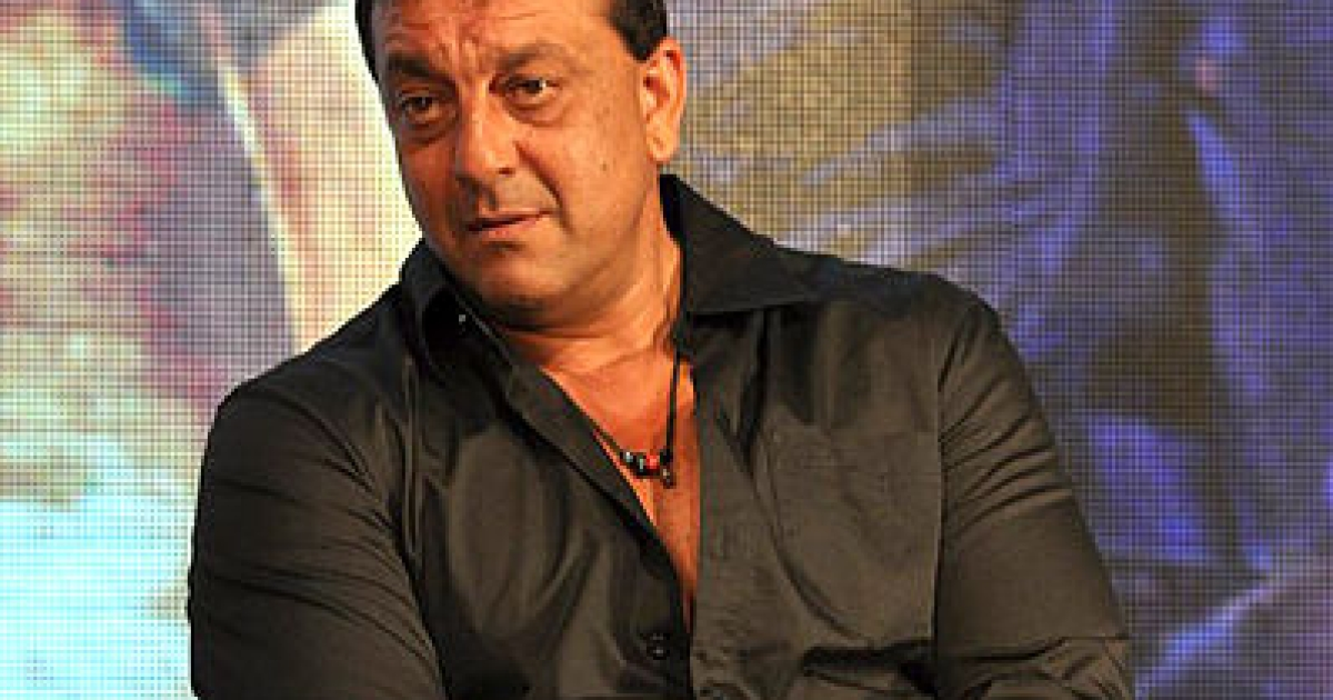 Bollywood actor Sanjay Dutt has been sentenced to five years in prison in connection with the 1993 Mumbai bombings.</p>