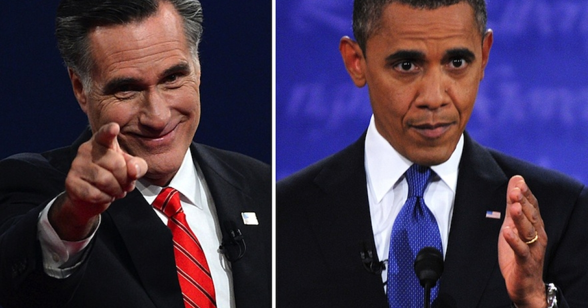 Polling company Gallup shed some light on how it got polling for the 2012 Presidential election so very wrong. Gallup consistently underestimated Obama's support, leading many to think we were about to start saying President Mitt Romney.</p>