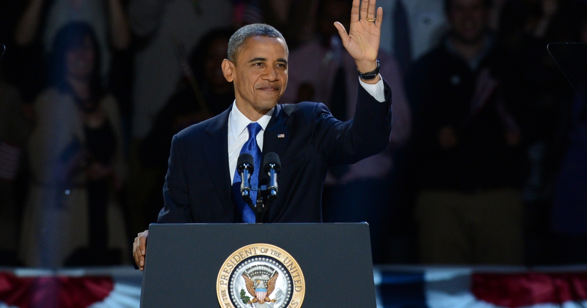 US President Barack Obama will make an official visit to Germany next month.</p>