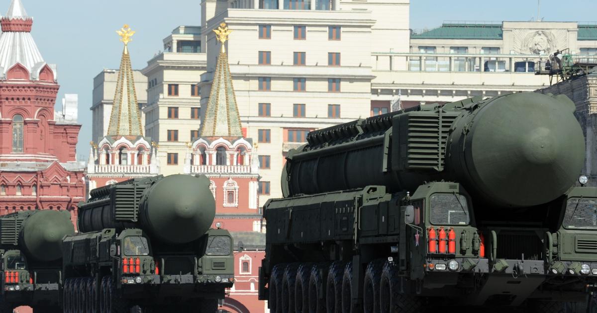 The Kremlin wants to plant a bigger footprint.</p>