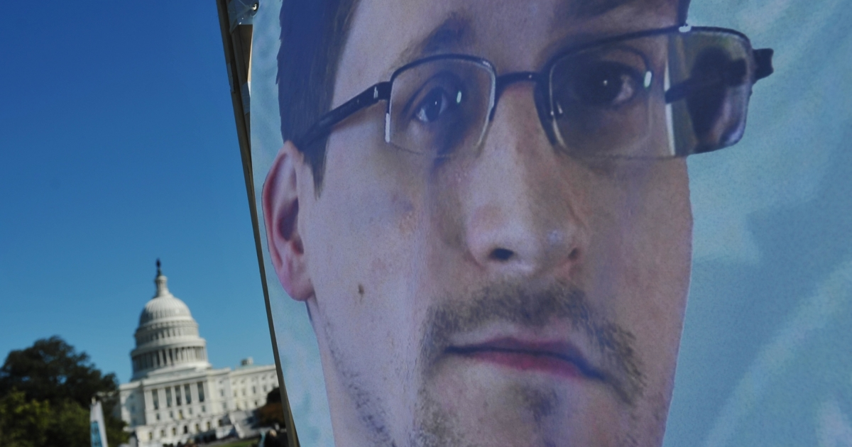 Near-daily revelations from documents stolen by Snowden are rocking Washington's relations with some of its closest allies.</p>