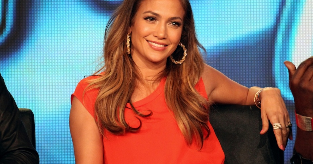 Jennifer Lopez will return to the judges table on 'American Idol' alongside returning Keith Urban and newcomer Harry Connick Jr.</p>