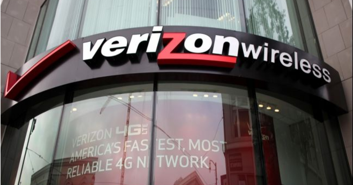Verizon is in charge of its own wireless business once again, after announcing a $130 billion deal on Sept. 2, 2013, to acquire Vodafone's 45 percent stake in its Verizon Wireless subsidiary.</p>