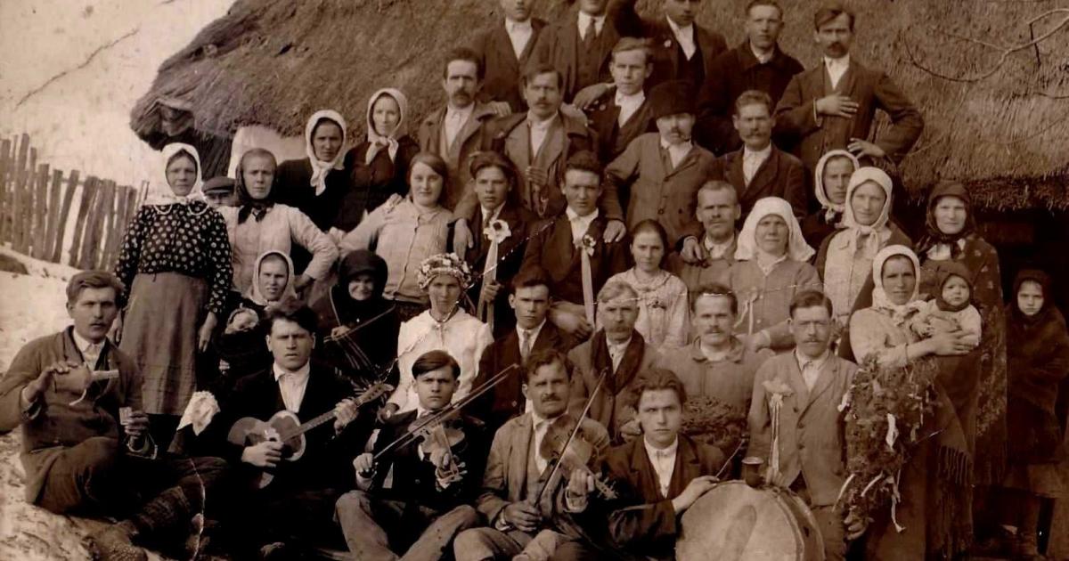 Ukrainian diaspora: Ukrainians in Austro-Hungarian Monarchy around 1890.</p>