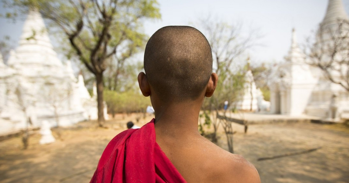 """The world news site GlobalPost has been honored once again for its multimedia series """"Myanmar Emerges.""""</p>"""