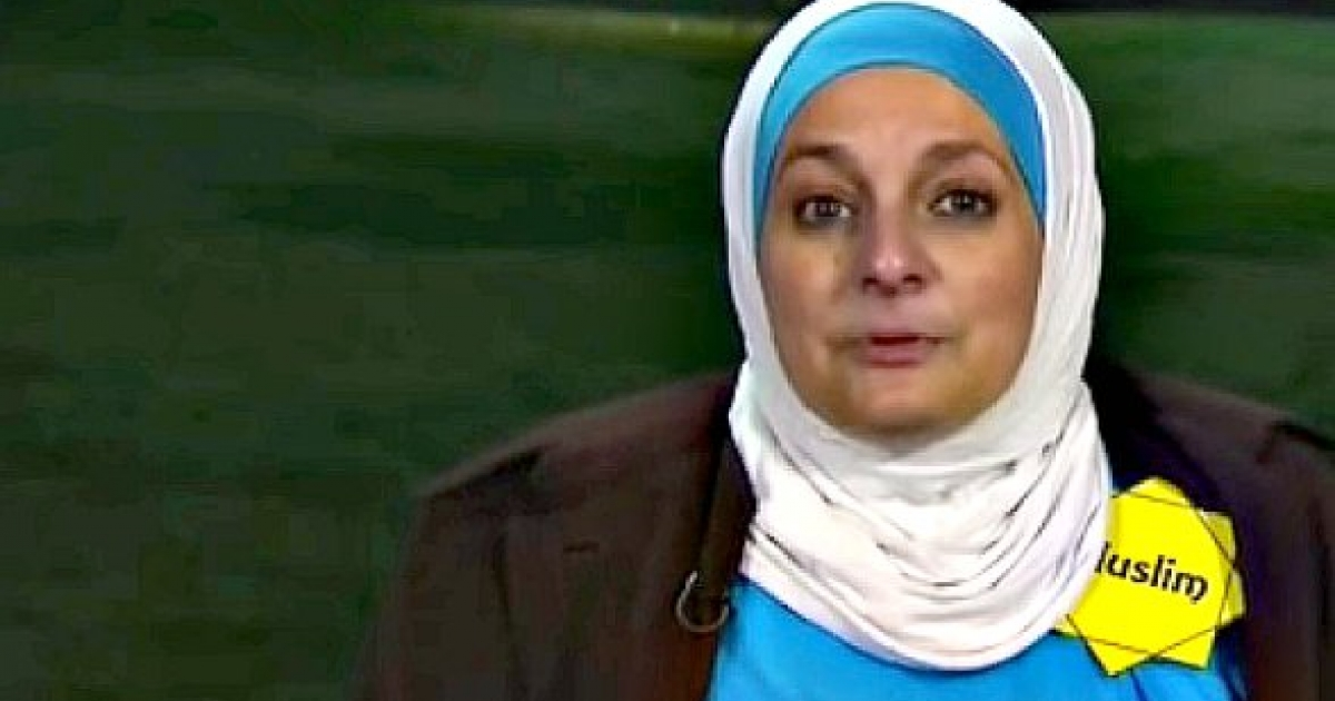 rock hill muslim single women Liz lemon's low libido is one of 30 rock's running gags started attacking single women in bars for immorality esquire's take on all things 'sex.