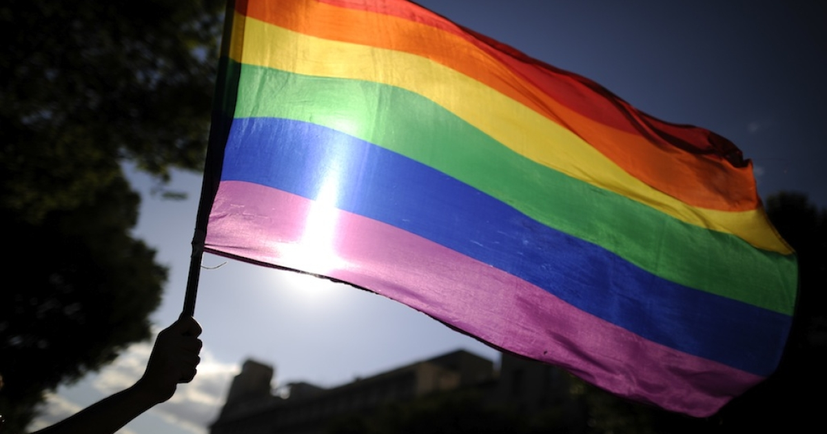 Uganda's anti-gay bill has passed a committee vote and will move to Parliament without the death penalty clause. However, its passage would still spell doom for the LGBT community and those infected with HIV/AIDS in Uganda.</p>