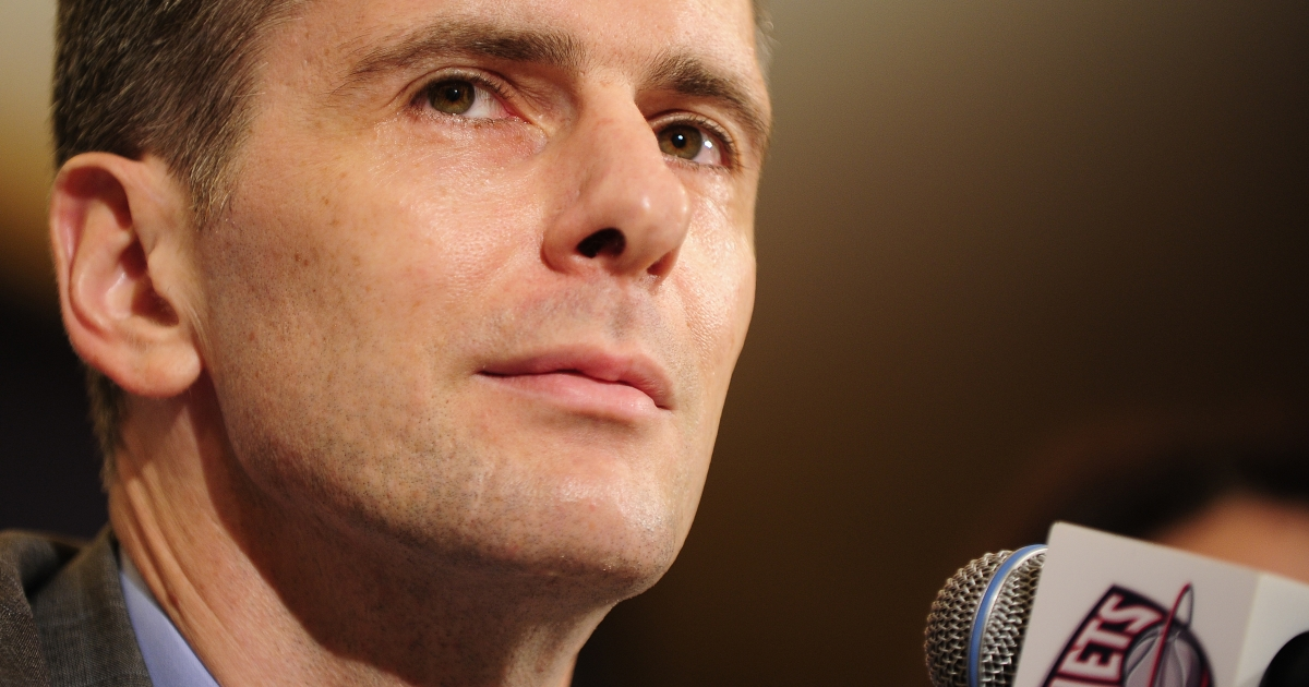 Mikhail Prokhorov has announced he will run for Russian president in 2012.</p>