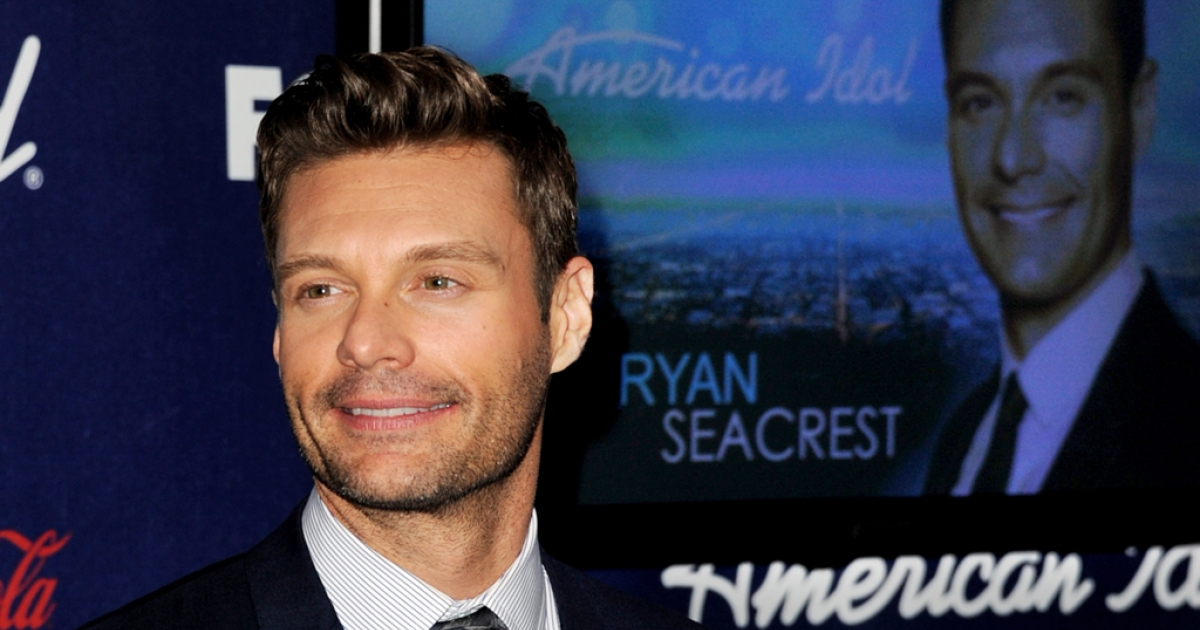 Ryan Seacrest will reportedly become a special correspondent for NBC's