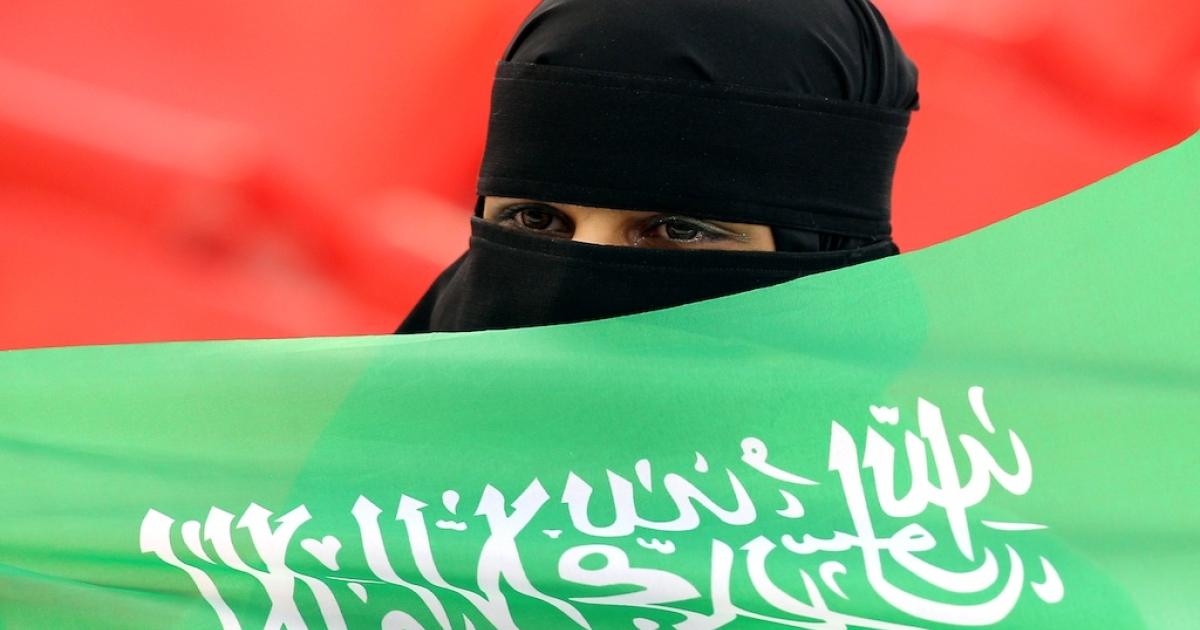 New progressive measures for women in Saudi Arabia are not as simple as they seem.</p>