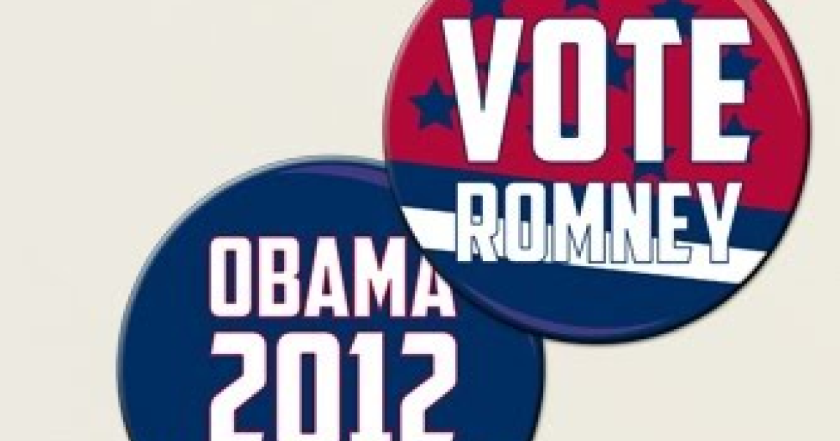 What's your advice to the next president? Share it with GlobalPost at YouTube.com/GlobalPost</p>