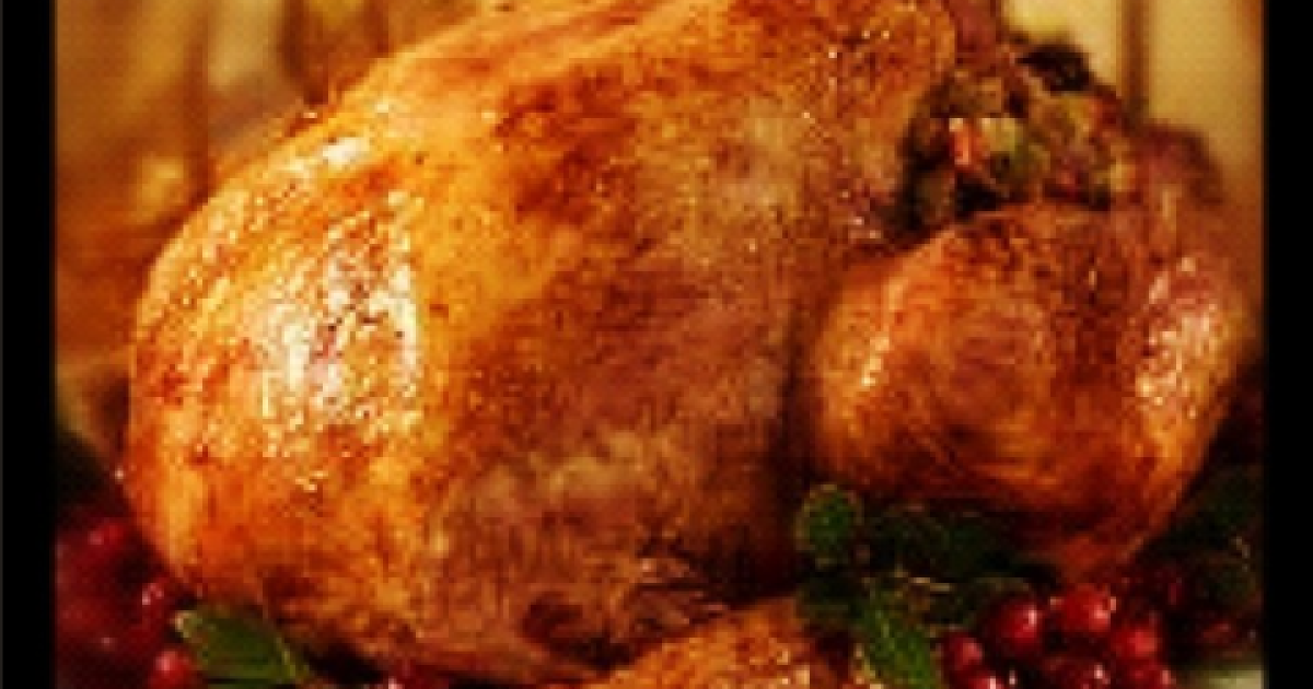 Pictures of Thanksgiving dinners made Thursday Instagram's busiest day ever. 10 million photos were shared at a peak rate of 226 per second.</p>