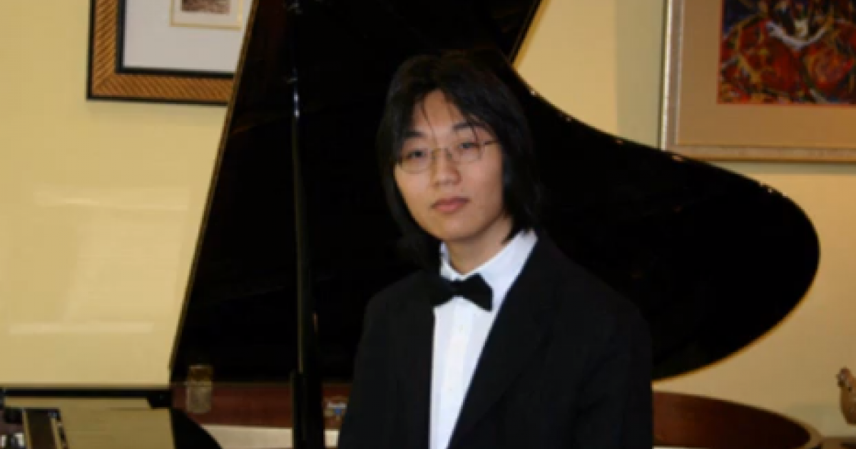 Sho Yano will become the second-youngest recipient of an MD in history.</p>