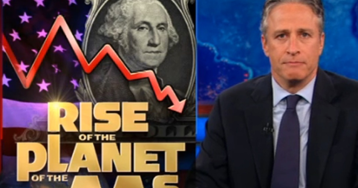 As John Stewart points out, Standard &amp; Poor's means average and below average.</p>