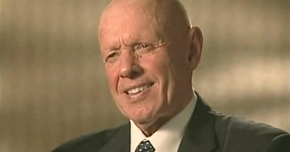 Stephen Covey</p>