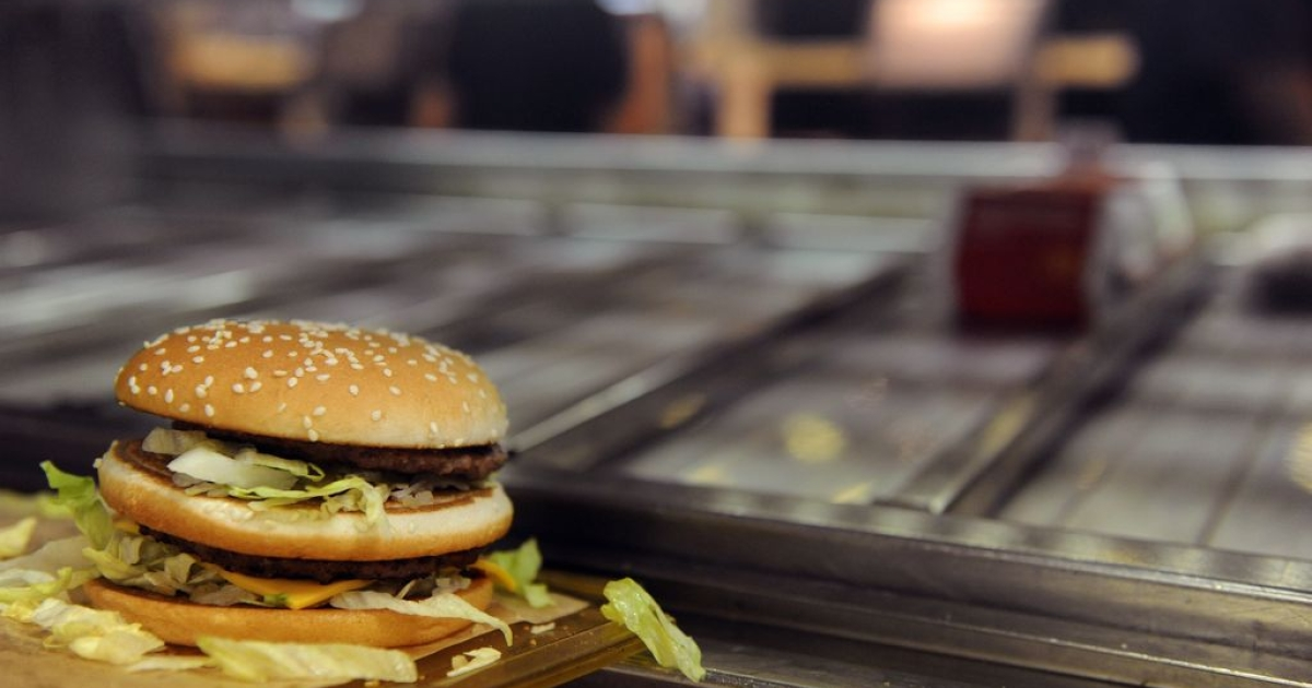Scientists hope to turn the muscle tissue they've grown into a hamburger. They say lab-grown meat could be considerably more eco-friendly than