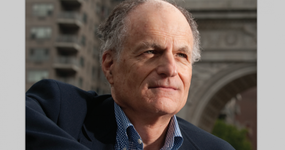 Thomas Sargent was awarded the Nobel Prize in Economics Monday for his research on the cause-and-effect between policy and the macroeconomy. He shared the prize with Christopher Sims of Princeton.</p>