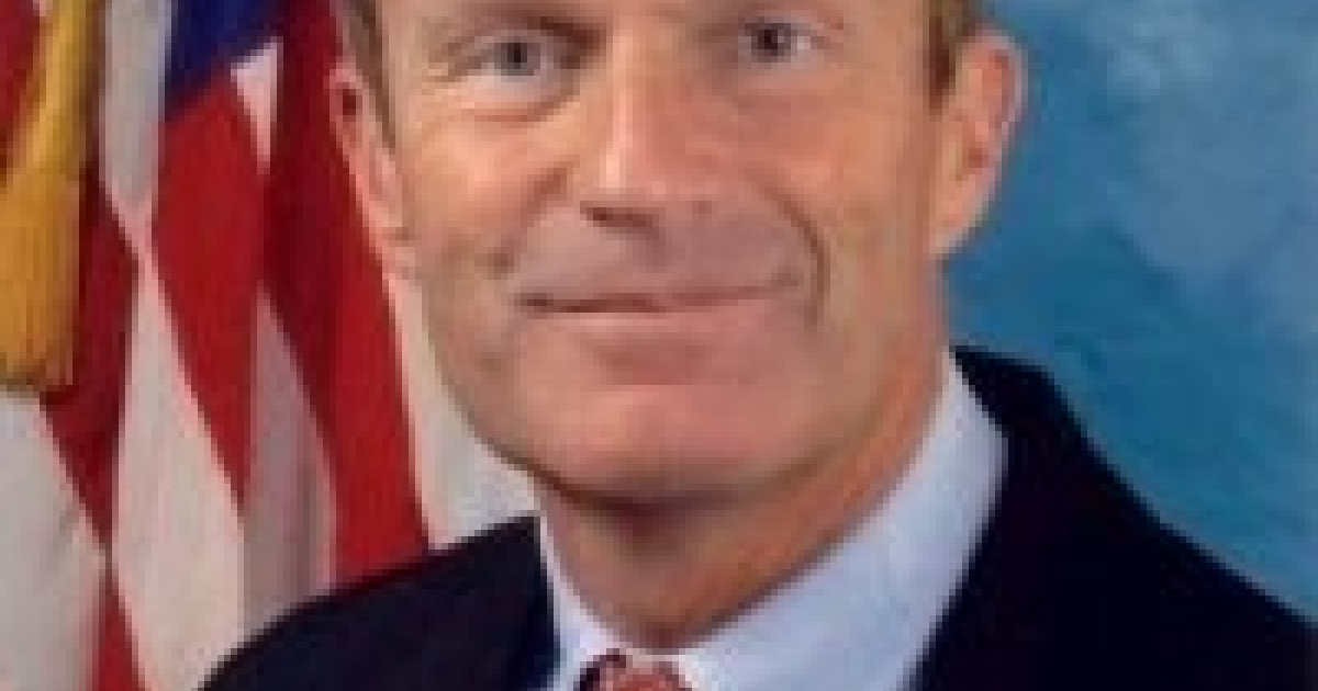 Missouri Rep. Todd Akin defended his no-exceptions abortion policy by saying