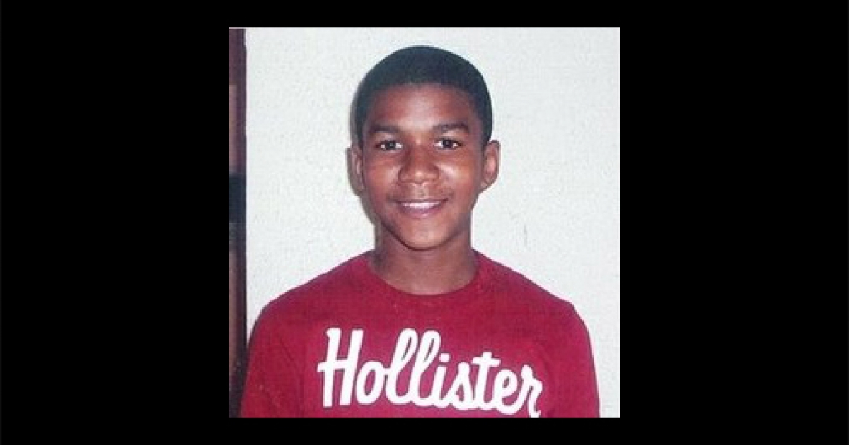 The family of Trayvon Martin, the 17-year-old boy who was shot in Sanford, Fla on Feb. 26, is calling for an investigation into the case, questioning whether the man who fired his gun did so in self-defense.</p>