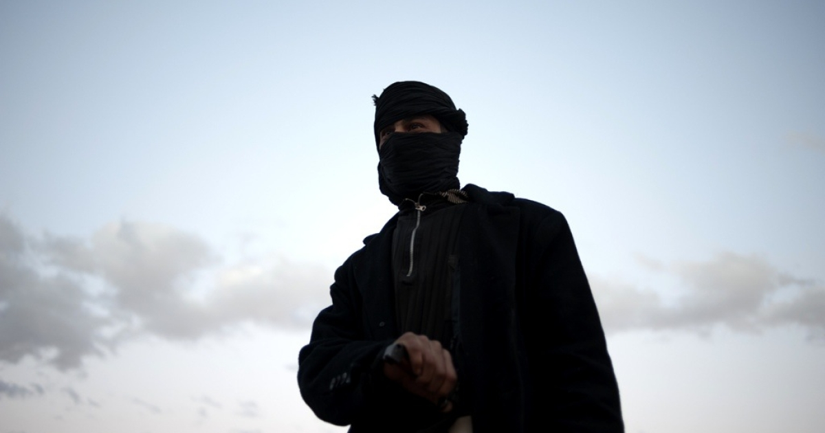 Rebels at heart but short on means, Berber tribes have joined the uprising against Muammar Gaddafi. Berbers in Tunisia are also now testing limits of the country's new found freedoms.</p>