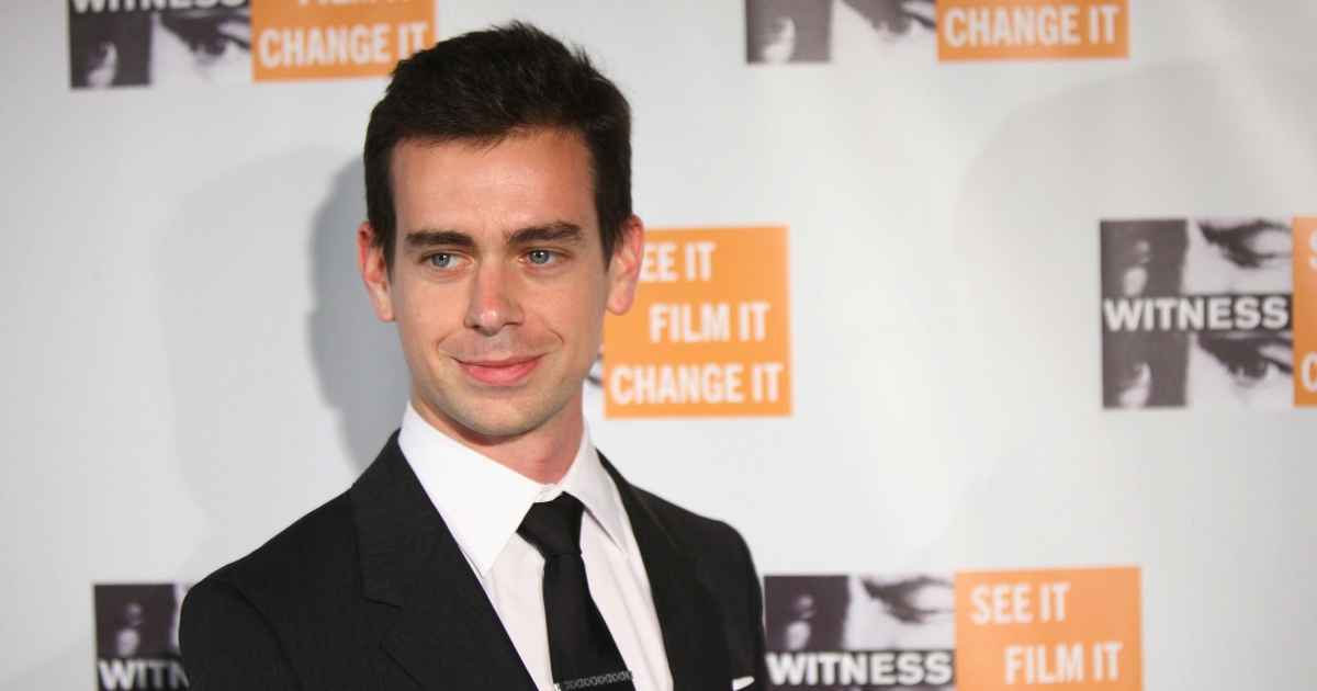 Co-founder of Twitter Jack Dorsey attends the 6th Annual Focus For Change: Benefit Dinner And Concert at Roseland Ballroom on December 2, 2010 in New York City.</p>