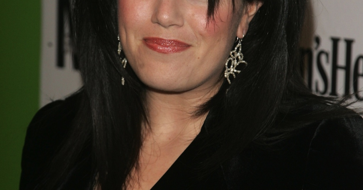 Monica Lewinksy first came into the limelight when her affair with former President Bill Clinton became public in 1998. Since then, Lewinsky has had a flurry of occupations, from handbag designer to show presenter. In 2000, Lewinsky became a correspondent for Channel 5 in Great Britain on a show called