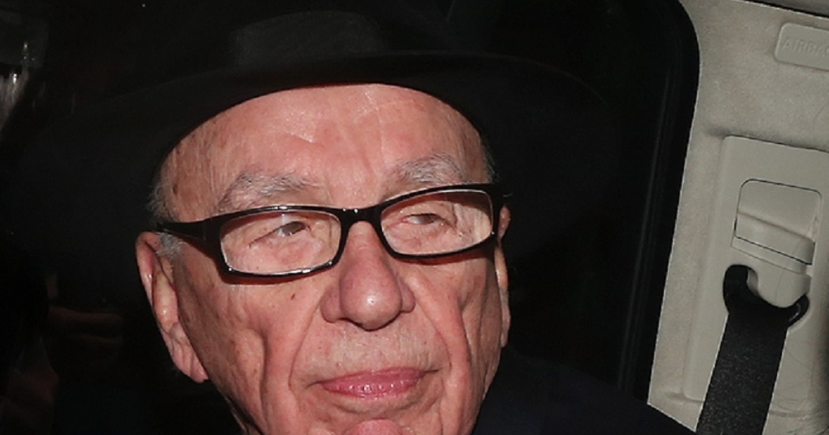 Rupert Murdoch resigned a string of directorships, including of News International, on July 21, 2012. Investigators are now examining whether News International staff may have had widespread access to data from stolen cell phones.</p>