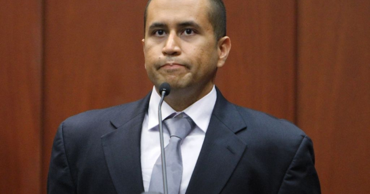 A judge revoked George Zimmerman's bond after prosecutors filed a motion on June 1, 2012 stating that Zimmerman misled the court on his financial status and the existence of a second passport. Zimmerman has 48 hours to surrender himself.</p>
