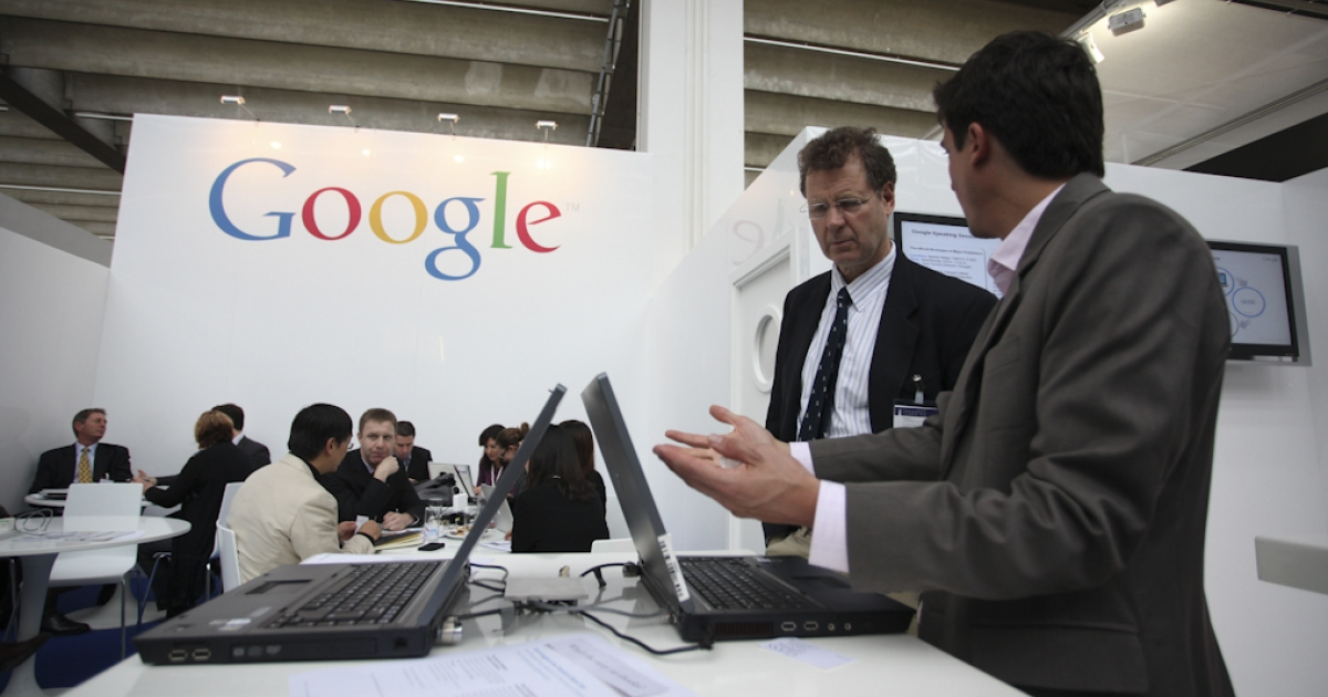 Google, Yahoo, Microsoft Bing and Facebook are among companies testing IPv6 versions of their websites for the one-day trial on June 8, 2011.</p>