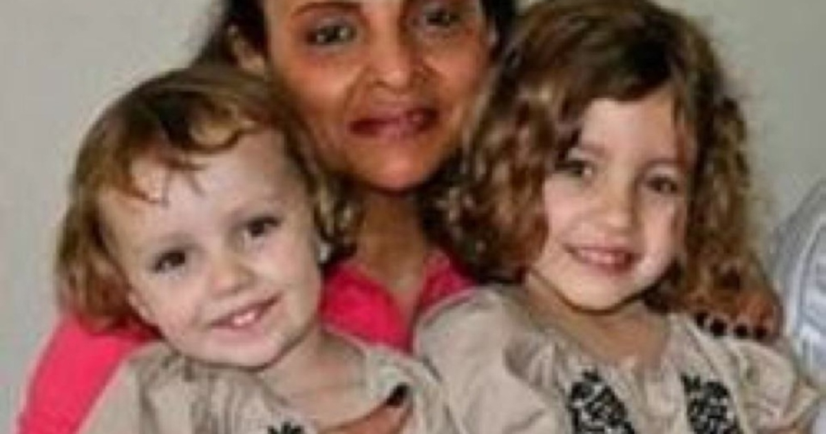 Nanny Yoselyn Ortega has been charged with the murders of Lucia, 6, and her brother, Leo, 2.</p>