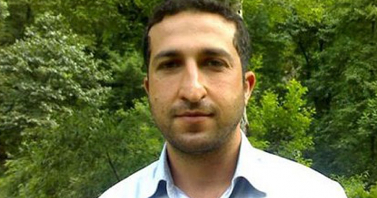 There is no word on when Iran might execute Youcef Nadarkhani, a Christian pastor jailed since 2009, the Christian American Center for Law and Justice said.</p>