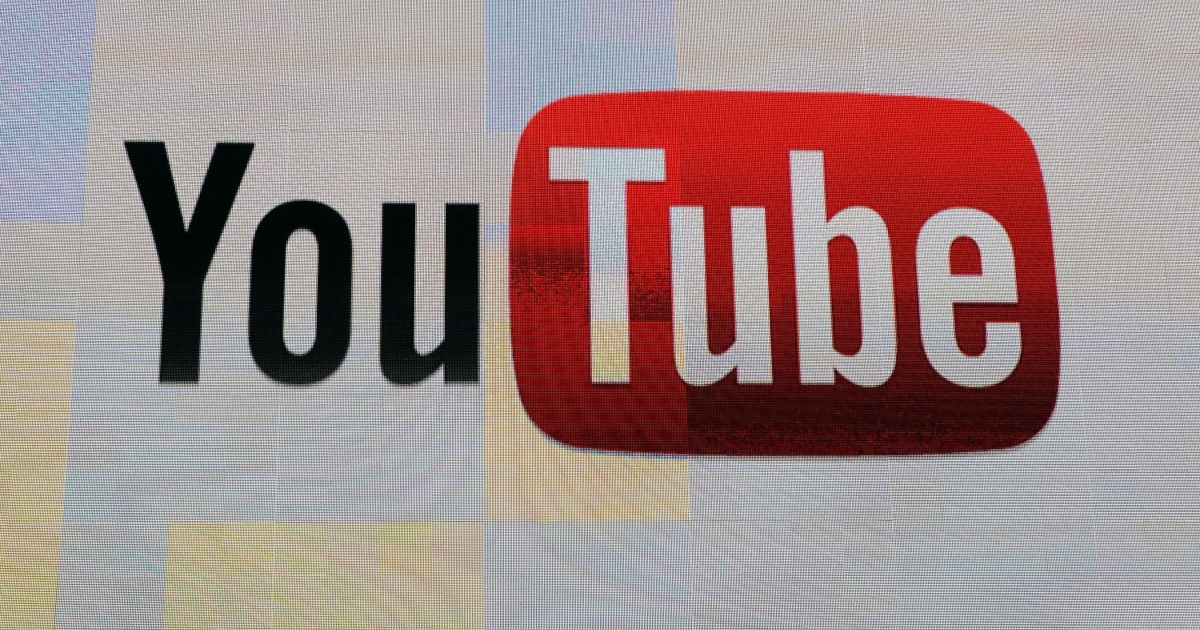Would you pay to watch YouTube? The digital media monolith may soon be rolling out a new subscription service for certain channels.</p>