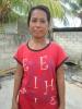 Lisa from Indonesia on Kiva