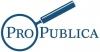 propublica logo