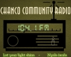 chanco community radio