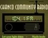 chanco community radio