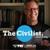Civilist logo