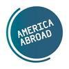 America Abroad logo