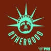 Otherhood logo