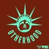 Otherhood logo