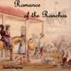 story act image romance ranchos
