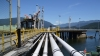 This Canadian oil pipeline could cause the next great controversy