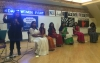 All Dalit Women's Rights Forum