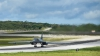 Guam_Bomber_takeoff_web.jpg?itok=bEJ2fvM