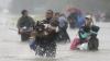 Houston_flooding_04_web.jpg?itok=fy71_at