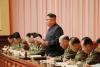Kim%20Jong-un_military.jpg?itok=kDv6IQtS